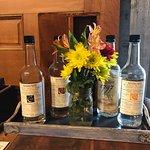 Foto de Copper Fox Distillery