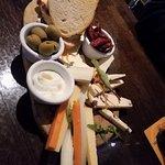 Kiwi's Brew Bar