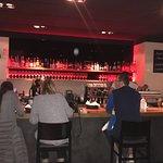 Photo of AMICI Pizzeria Bar Cucina
