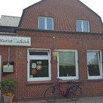 Restaurant Südhauck