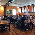 Bild från La Casa Restaurant