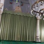 Alaçatı Pazaryeri Camii