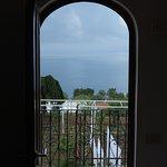 Foto de Hotel Il Girasole
