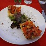 Photo of Il Ponte Nuovo restaurant Lucan