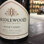 Foto de Bridlewood Estate Winery