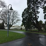 National Botanic Gardens Foto