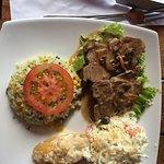 Photo de Restaurante bar Martine