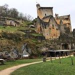 Photo of Chateau de Commarque