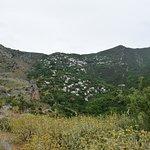 Mount Pelion - Makrinitsa