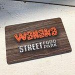 صورة فوتوغرافية لـ Wahaka Street Food Park