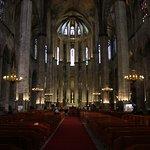 Foto de Igreja de Santa Maria do Mar
