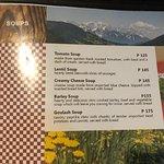 Photo of Tyrol Restaurant
