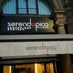 Foto de Serendepico
