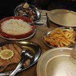 Photo of Restaurante O Arco Da Velha