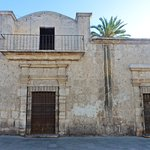 Photo of Historic Centre of Arequipa