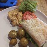 Photo of Kawah Cafe