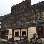 Foto de High West Distillery & Saloon