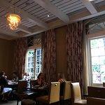 Foto de Restaurant R'evolution