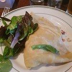 ภาพถ่ายของ Dziupla Restaurant