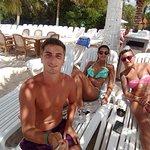 Photo of Playa Mia Grand Beach Park