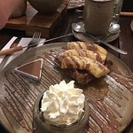 Foto de Brussels Heart of Chocolate