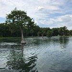 Foto de Singing River Tours
