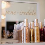 Get matched with Jane Iredale makeup