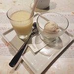 Photo de Restaurante La em Casa