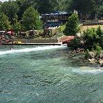 Ảnh về Comal River