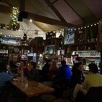 Foto de AGAVA Restaurant