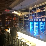 Photo of Select Oyster Bar
