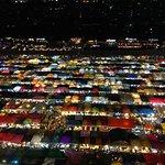 ภาพถ่ายของ ตลาดนัดรถไฟ รัชดา