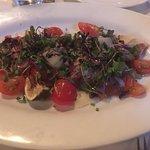 Foto di Boucherie Restaurant
