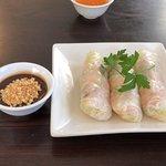 Pho One Authentic Vietnamese Cuisine resmi
