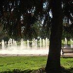 Foto de Parque Araucano
