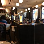 Фотография DB Bistro & Oyster Bar