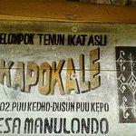 Kapokale Weaving
