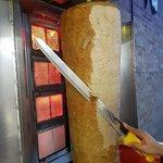 Foto Holmer Green Kebabs