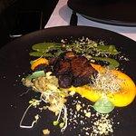 Foto de Restaurante Kayla