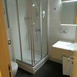 Bilde fra Hotel Aqua Minsk