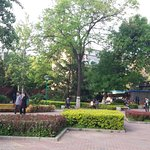Foto de Renmin University of China