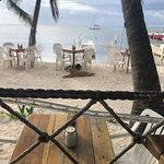 Estel's Dine by the Sea照片