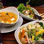 ภาพถ่ายของ Dee Plee - Anantara Layan PhuketResort