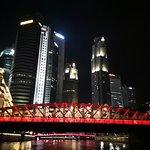 Φωτογραφία: Singapore River