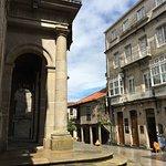 Photo of Visitas guiadas Centro Historico