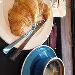 Photo of Djournal Coffee