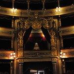 Photo of Teatro Massimo