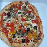 Photo of Pizzeria Da Gabri