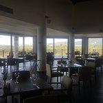 Kusadasi Golf Club Restaurant의 사진