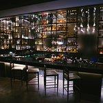 Фотография Sette Restaurant & Bar